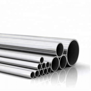 schedule 80 stainless steel pipes